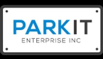 Parkit Enterprises (PKT-X) — Stockchase