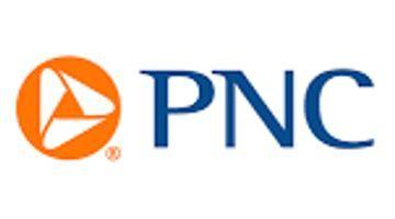 PNC-N