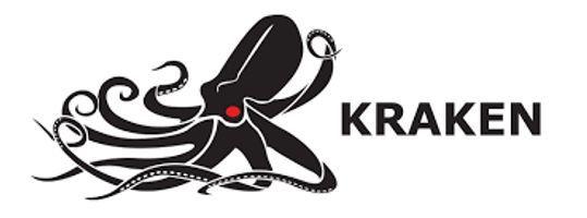 Kraken Robotics Inc. (PNG-X)