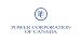 Power Corp (POW-T) — Stockchase