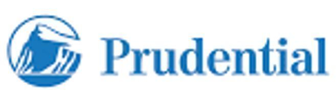 Prudential Financial Inc (PRU-N) — Stockchase