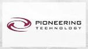 Pioneering Technology Corp. (PTE-X) — Stockchase