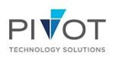 Pivot Technology Solutions Inc. (PTG-T)