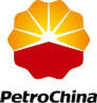 PetroChina (PTR-N) — Stockchase