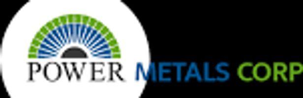 Power Metals (PWM-X) — Stockchase