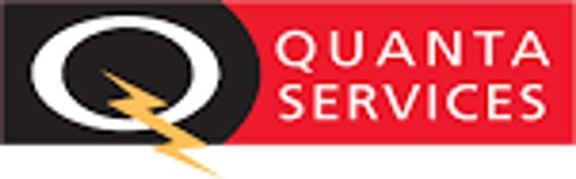 Quanta Services (PWR-N) — Stockchase