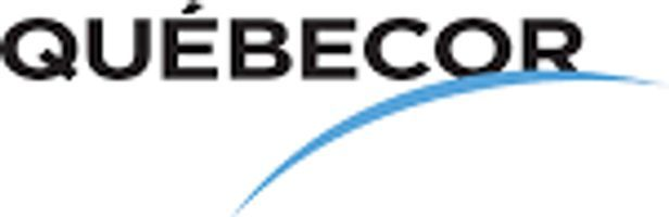 Quebecor Inc (B) (QBR.B-T)