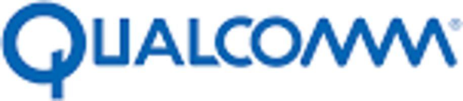 Qualcomm (QCOM-Q) — Stockchase