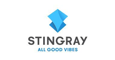 Stingray Digital Group Inc. (RAY.A-T)