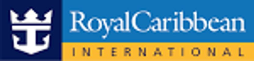Royal Caribbean Cruises (RCL-N) — Stockchase