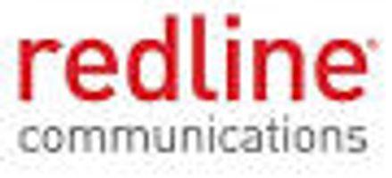 Redline Communications (RDL-T) — Stockchase