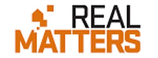 Real Matters Inc. (REAL-T) — Stockchase
