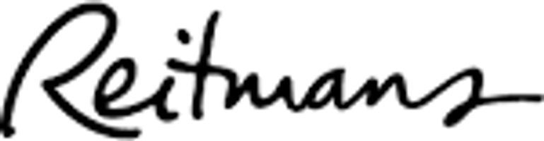 Reitmans (RET-T) — Stockchase