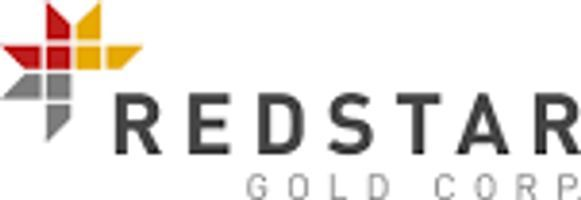 Redstar Gold Corp (RGC-X) — Stockchase