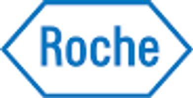 Roche Holding (RHHBY-OTC) — Stockchase