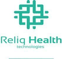 Reliq Health Techniques (RHT-X)