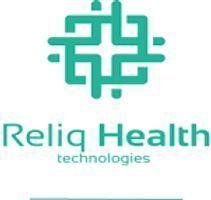 Reliq Health Techniques (RHT-X) — Stockchase