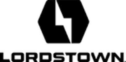 Lordstown Motors Corp. (RIDE-Q) — Stockchase