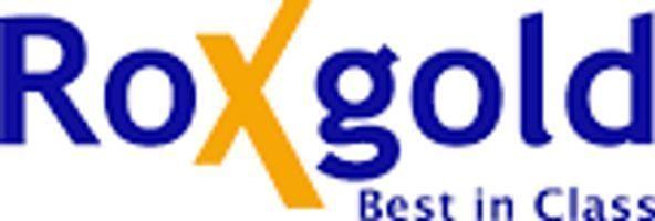 Roxgold Inc (ROXG-T)