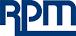 RPM-N