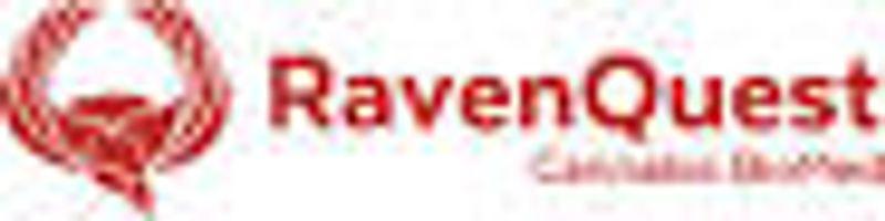 RavenQuest Biomed  (RQB-CN) — Stockchase