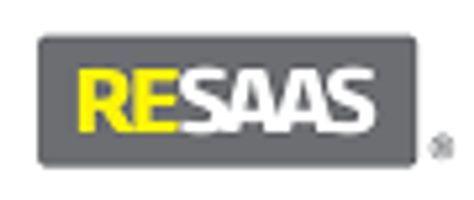 RESASS Services (RSS-CN)