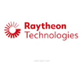 Raytheon (RTX-N) — Stockchase