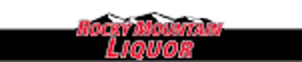 Rocky Mountain Liquor (RUM-X) — Stockchase