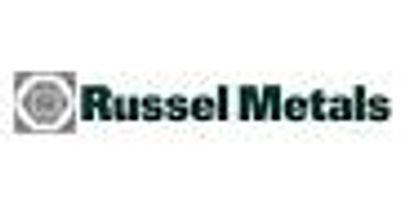 Russel Metals (RUS-T) — Stockchase