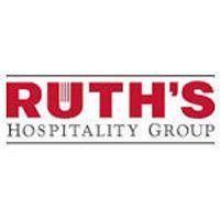 Ruth's Hospitality Group (RUTH-Q) — Stockchase