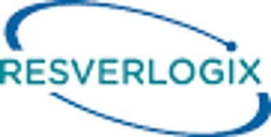 Resverlogix Corp. (RVX-T)