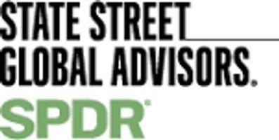SPDR DJ REIT ETF (RWR-N) — Stockchase