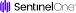Sprint Nextel (S-N) — Stockchase
