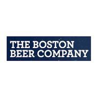Boston Beer (SAM-N) — Stockchase