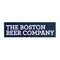 Boston Beer (SAM-N) — Stockchase