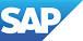 SAP-N