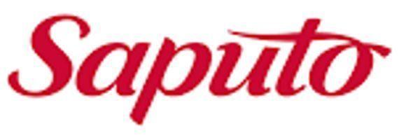 Saputo Inc. (SAP-T)