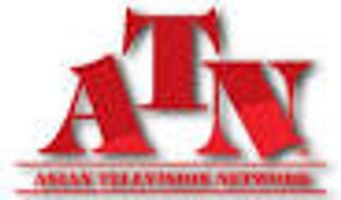 Asian Television Network International (SAT-X)