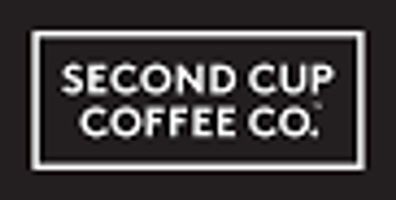 The Second Cup Ltd (SCU-T) — Stockchase