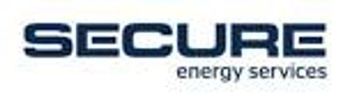 Secure Energy Services (SES-T)