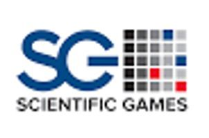 Scientific Games Corp (SGMS-Q) — Stockchase
