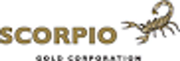 Scorpio Gold Corp. (SGN-X)