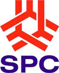 Sinopec Shanghai Petrochemical (SHI-N) — Stockchase