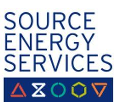 Source Energy Services Ltd
