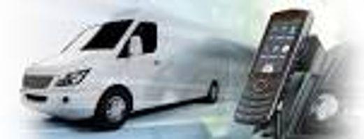 Siyata Mobile Inc (SIM-X)