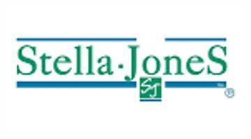Stella-Jones Inc. (SJ-T) — Stockchase
