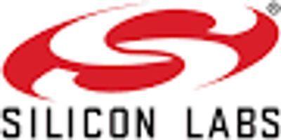 Silicon Laboratories Inc (SLAB-Q) — Stockchase