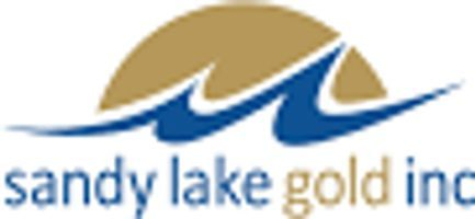 Sandy Lake Gold Inc (SLAU-X) — Stockchase