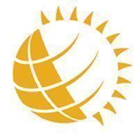 Sun Life Financial Inc (SLF-T)