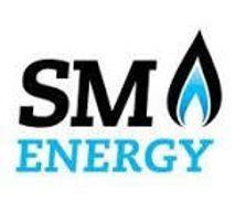 SM Energy Company (SM-N) — Stockchase